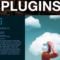Photoshop Panels & Plugins Collection (Updated 17.08.2019)