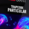 Red Giant Trapcode Particular v4.1.2 for Adobe After Effects Free Download